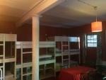 Das rote 10er-Zimmer.jpg